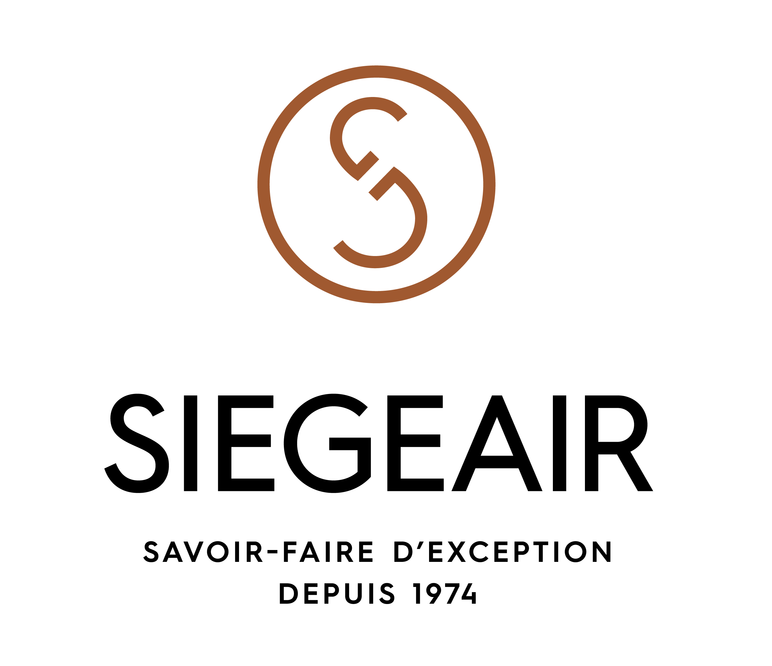Siegeair