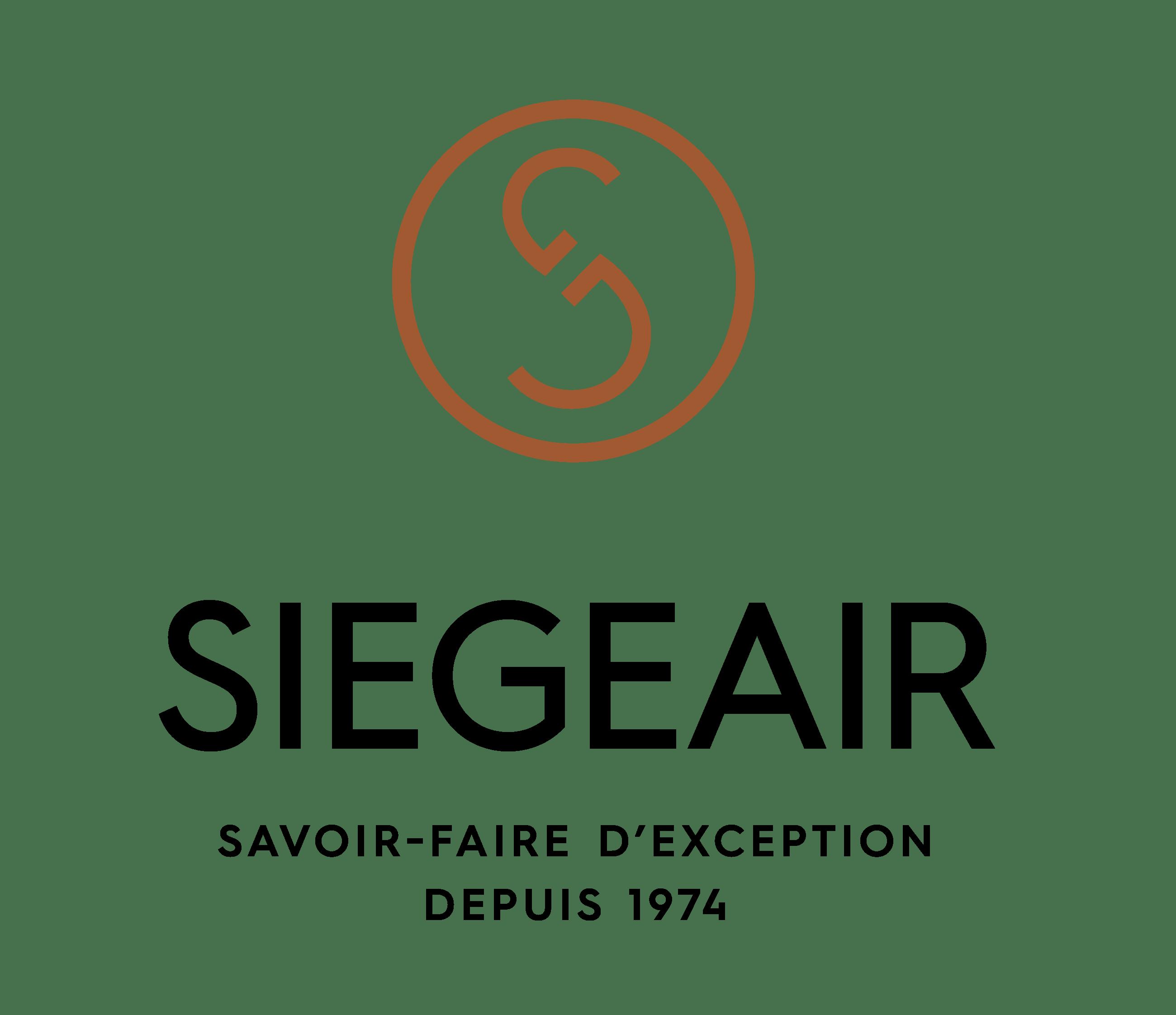 Siegeair