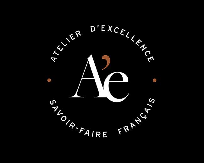 Atelier D'excellence